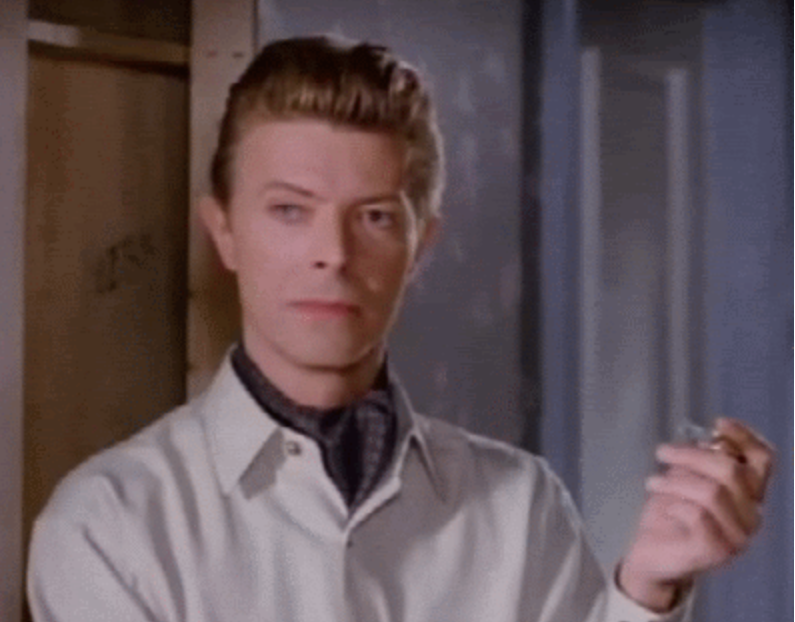 files/images/bowie.PNG