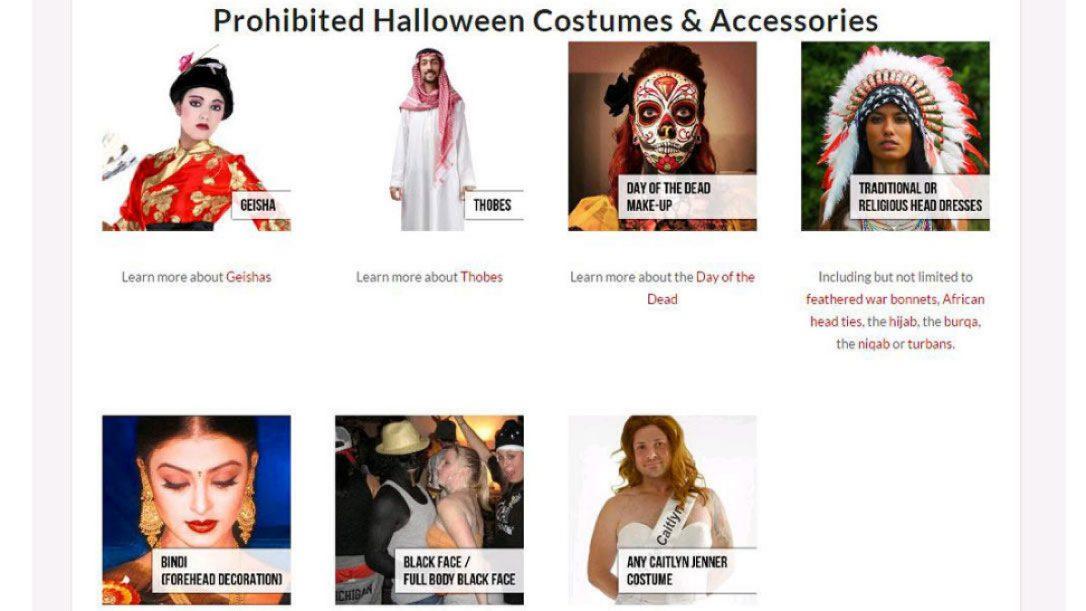 files/images/brock-halloween-listjpgjpg.jpg.size.custom.crop.1086x611.jpg
