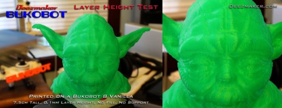 files/images/bukobot-3d-printer-yoda-resolution-test-1024x393.jpgw558h9999crop0, size: 30177 bytes, type:
