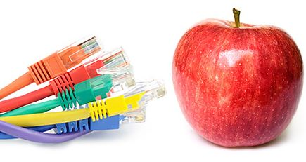 files/images/cable_apples.JPG