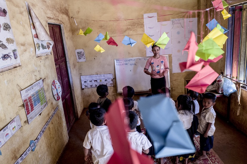 files/images/cambodia_classroom.jpeg