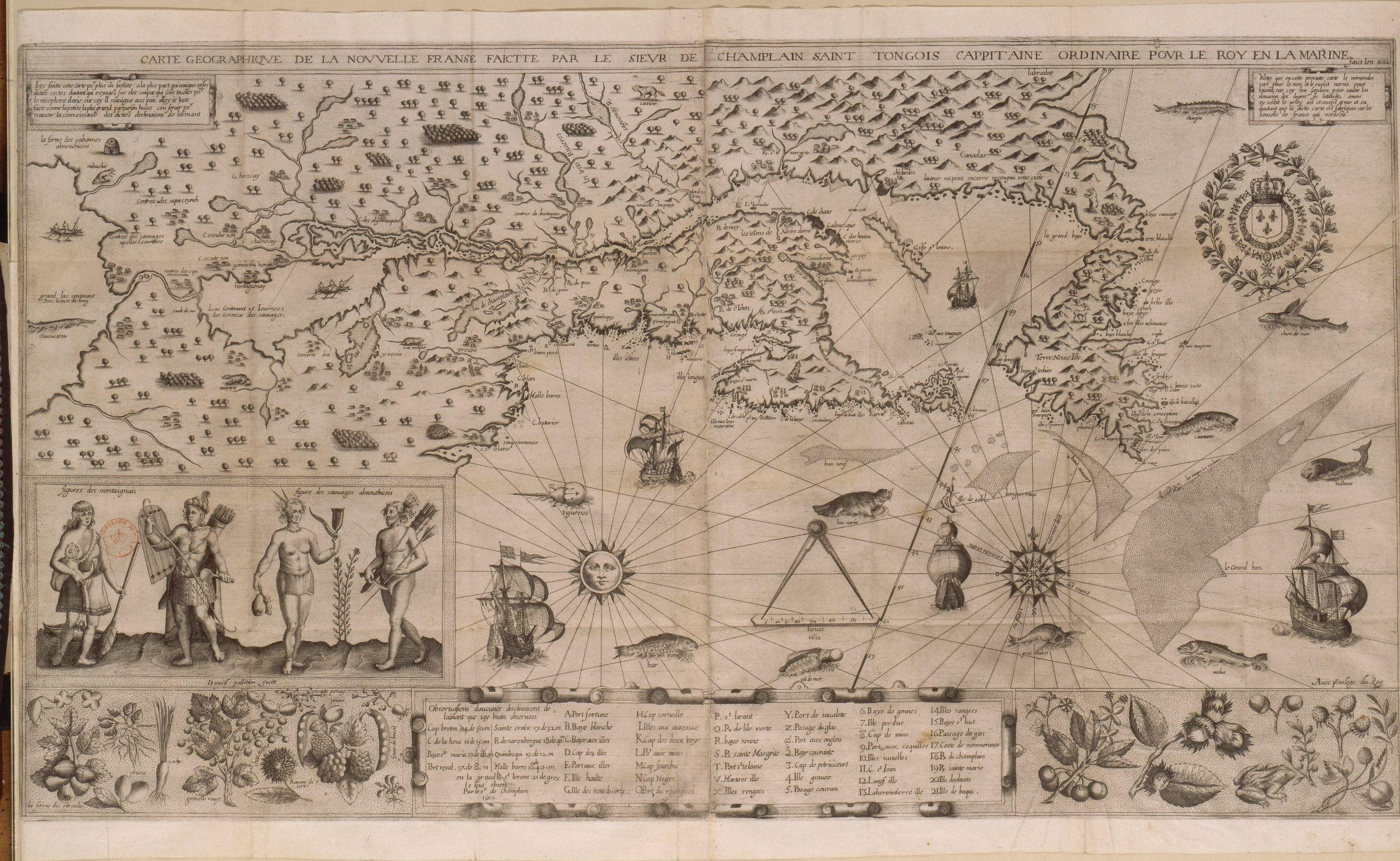 files/images/champlain_map_wikimedia.jpg