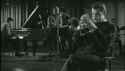 files/images/chet_baker.PNG, size: 145218 bytes, type:  image/png