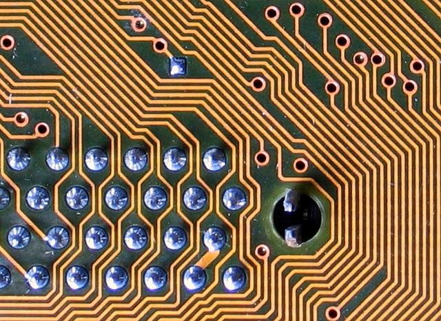 files/images/circuit-board.jpg