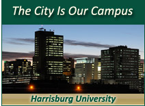 files/images/city-is-our-campus.jpg, size: 43707 bytes, type:  image/jpeg