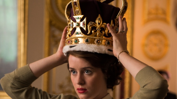 files/images/claire-foy-in-the-crown.jpg