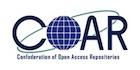 files/images/coar-logo-1.jpg