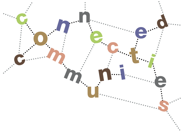 files/images/connected-community.png