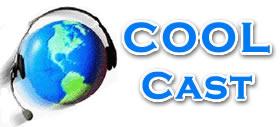 files/images/coolcast.jpg, size: 11313 bytes, type:  image/jpeg