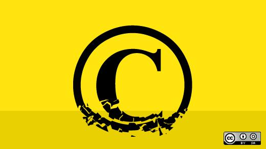 files/images/copyright-symbol-crash.jpg