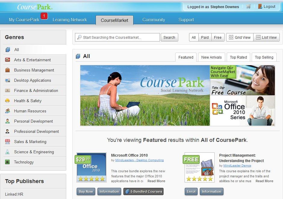 files/images/coursepark.jpg, size: 147517 bytes, type:  image/jpeg