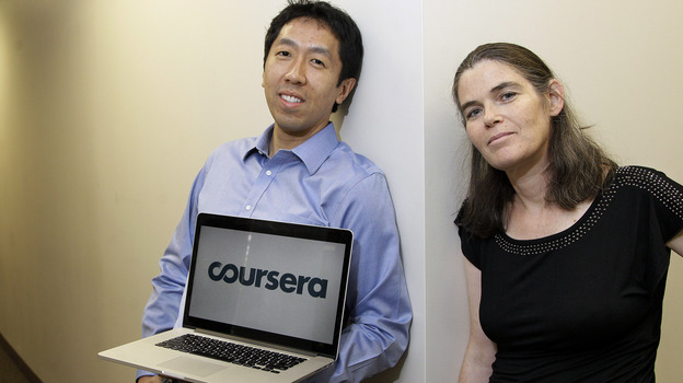 files/images/coursera_founders_wide-bfd009fff7b181417b51d6fd3013f7ed9cbb42f2-s4.jpg, size: 58640 bytes, type:  image/jpeg