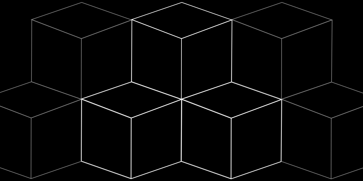 files/images/cubes-pattern.png
