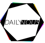 files/images/daily_nous.PNG