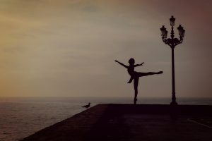 files/images/dancer.jpg
