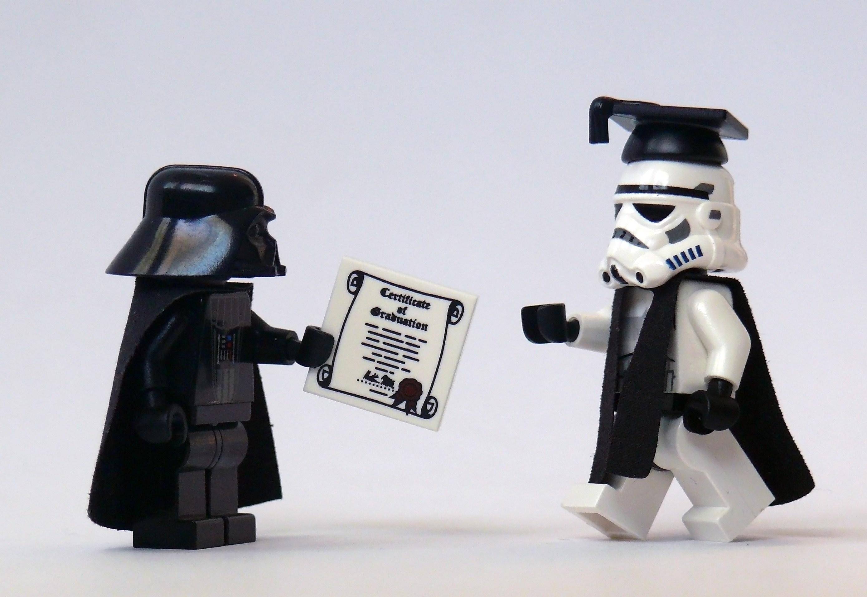 files/images/degree-stormtrooper.jpg