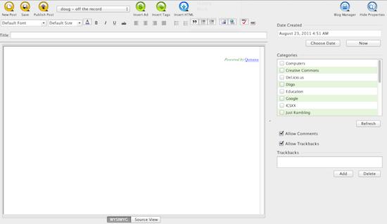 files/images/desktop.pngw550h319, size: 43615 bytes, type: