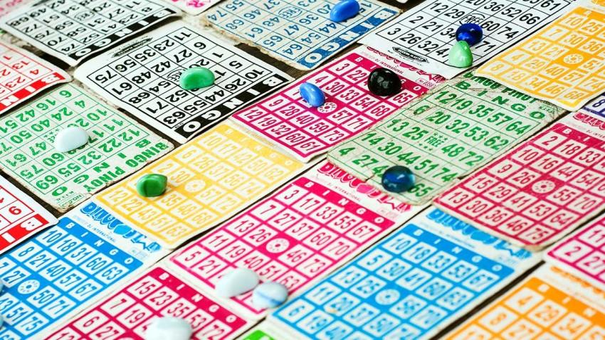 files/images/diversity_bingo.jpg