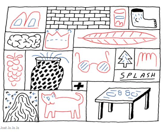 files/images/doodle-2.png