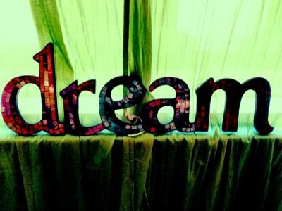 files/images/dream-400x300.jpg