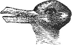 files/images/duckrabbit.jpg, size: 45859 bytes, type:  image/jpeg