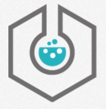 files/images/eLabFTW_Logo.JPG