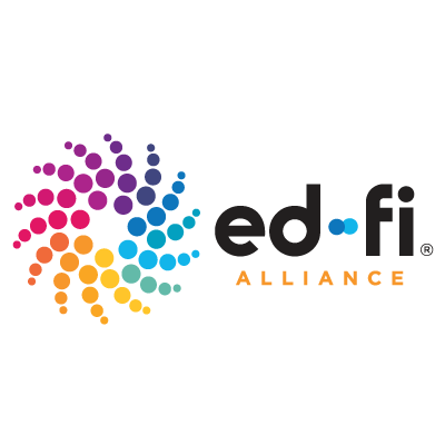 files/images/ed-fi-alliance-logo-white-bg-400x400-for-social.png