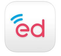 files/images/edcastapp.jpg