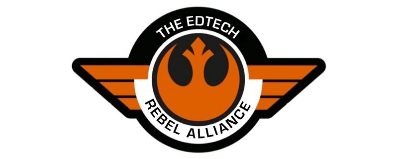 files/images/edtech_rebel_alliance.jpeg