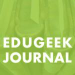 files/images/edugeek-journal-avatar1-150x150.jpg
