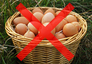 files/images/eggs.jpg