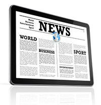files/images/elearning-lessons-from-news.png