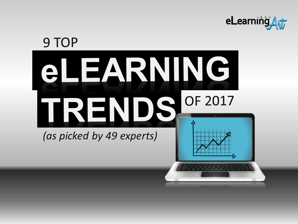files/images/elearning-trends-2017.png
