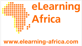 files/images/elearning_Africa.PNG