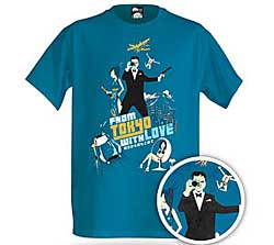 files/images/electronic_spy_camera_shirt.jpg, size: 9766 bytes, type:  image/jpeg