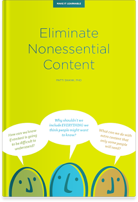 files/images/eliminate-nonessential-content-cover.png