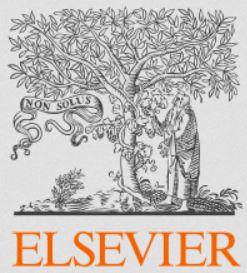 files/images/elsevier.JPG