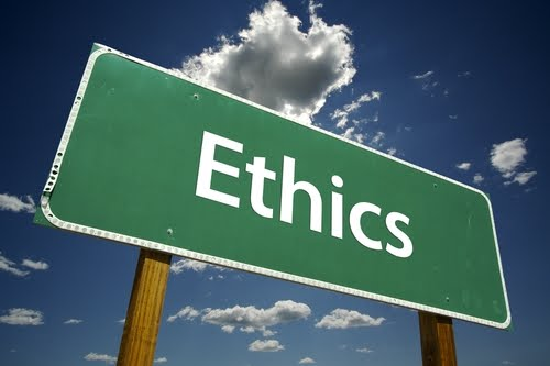 files/images/ethics-sign.jpg