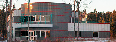 files/images/fac_moncton.jpg