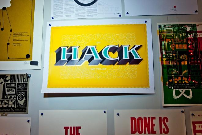 files/images/facebook-hack-660x440.jpg
