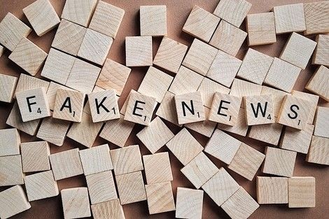 files/images/fake_news.jpeg