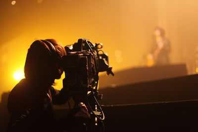 files/images/filming400.jpg