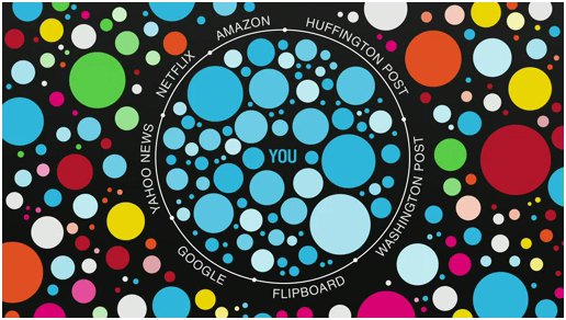 files/images/filter_bubble.PNG, size: 222230 bytes, type:  image/png