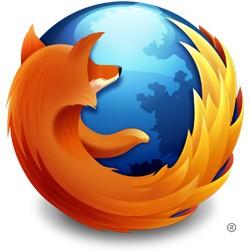 files/images/firefoxlogonew250.jpg, size: 17782 bytes, type:  image/jpeg