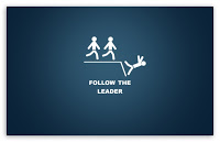files/images/follow_the_leader-t2.jpg