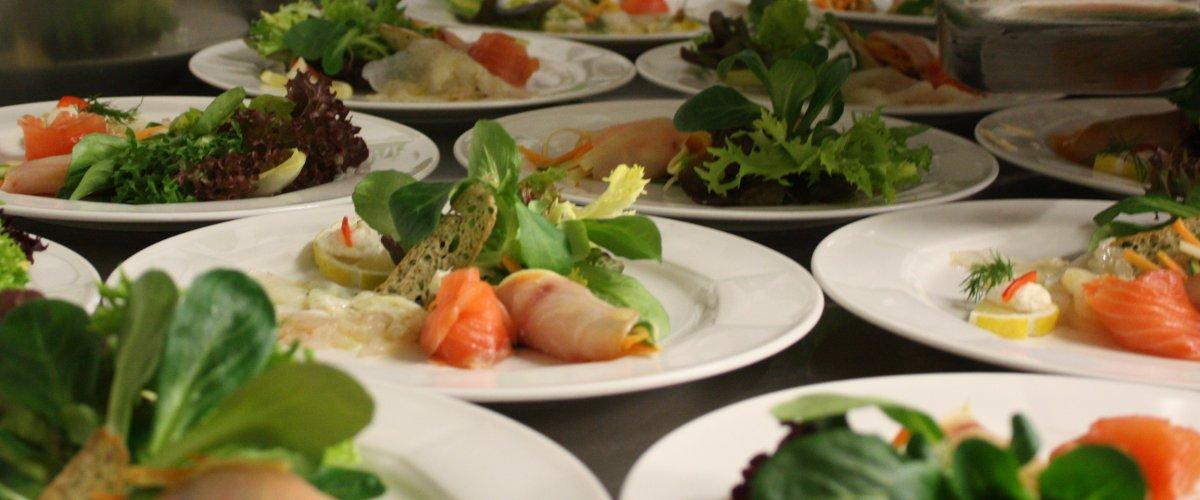 files/images/food5.jpg