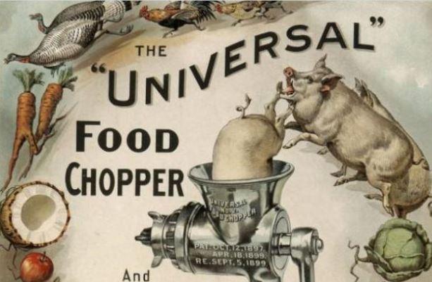 files/images/food_chopper.JPG