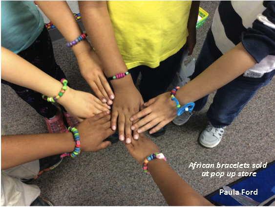 files/images/ford-kinderkids-bracelets.JPG