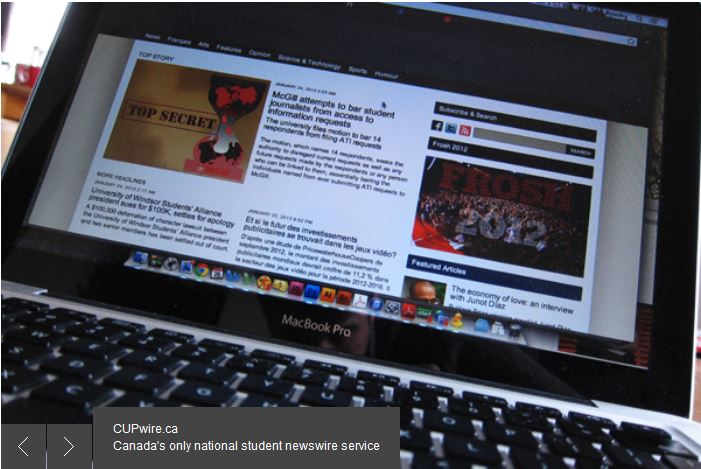 files/images/free_press.JPG