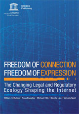 files/images/freedom_connection_cover.jpg, size: 14888 bytes, type:  image/jpeg